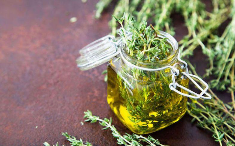 Dlaczego powinieneś używać olejków eterycznych codziennie?