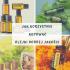 Jak korzystnie kupować olejki dobrej jakości